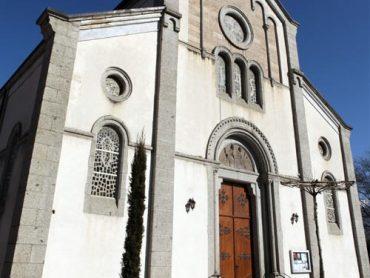 Paroisse St-Didier
