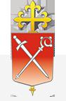 Diocèse de Sion