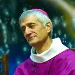Monseigneur Jean-Marie Lovey Évêque de Sion 1950